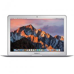 【新品未開封品(未使用)】Apple MacBook Air 128GB 13.3インチ Core i5 1.6GHz MMGF2J/A