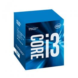 【新品未開封品(未使用)】Intel Core i3-7300 BOX (LGA1151) BX80677137300 4.00GHz