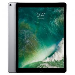 【新品未開封品(未使用)】 第2世代 iPad Pro 12.9インチ Wi-Fiモデル 256GB [スペースグレイ] MP6G2J/A