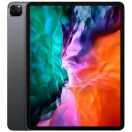 【新品未開封品(未使用)】 第4世代 iPad Pro 12.9インチ Wi-Fiモデル 256GB [スペースグレイ] MXAT2J/A