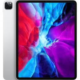 【新品未開封品(未使用)】 第4世代 iPad Pro 12.9インチ Wi-Fiモデル 1TB [シルバー] MXAY2J/A Apple