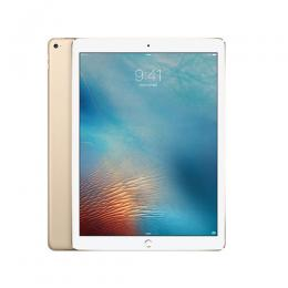 【新品未開封品(未使用)】 iPad Pro 12.9インチ Wi-Fiモデル 256GB [ゴールド] ML0V2J/A