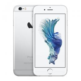 ※利用制限△【新品未使用】 Y!mobile版 iPhone 6s 32GB [シルバー] 白ロム Apple 4.7インチ