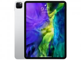 【新品未開封品(未使用)】 第2世代 iPad Pro 11インチ Wi-Fiモデル 512GB [シルバー] MXDF2J/A 2020年