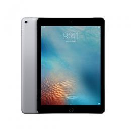 【新品未開封品(未使用)】 iPad Pro 9.7インチ Wi-Fiモデル 32GB [スペースグレイ] MLMN2J/A