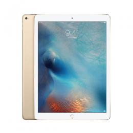 【新品未開封品(未使用)】 iPad Pro 9.7インチ Wi-Fiモデル 32GB [ゴールド] MLMQ2JA