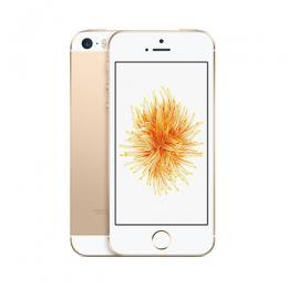 【新品未開封品(未使用)】UQ mobile版 iPhone SE 32GB [ゴールド] MP842J/A 白ロム Apple 4インチ