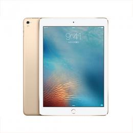 【新品未開封品(未使用)】 iPad Pro 9.7インチ Wi-Fiモデル 128GB [ゴールド] MLN12J/A