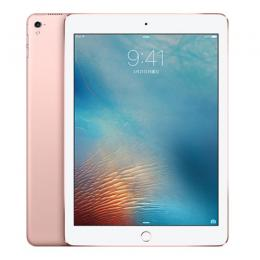 【新品未開封品(未使用)】 iPad Pro 9.7インチ Wi-Fiモデル 32GB [ローズゴールド] MM172J/A
