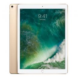 【新品未開封品(未使用)】iPad Pro 12.9インチ Wi-Fiモデル 256GB [ゴールド] MP6J2J/A 第2世代
