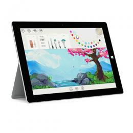 ※△判定《SIMフリー》【新品未開封品】Y!mobile Surface 3 4GLTE 128GB GK7-00011 Windows10