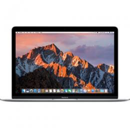 【新品未開封品】Apple MacBook Retina 12インチ  MNYJ2J/A シルバー1.3Ghz/8GB SSD512GB