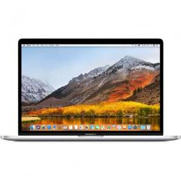 【新品未開封品】Apple MacBook Pro Retina 15インチ/2.6GHz/16GB/512GB シルバー MR972J/A