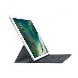 【新品未開封(未使用)品】Apple純正品 iPad Pro 10.5インチ用 Smart Keyboard 英語(US)MPTL2LL/A