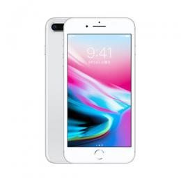 ※利用制限△【新品未開封品(未使用)】 docomo版 iPhone 8 Plus 256GB [シルバー] MQ9P2J/A 5.5インチ