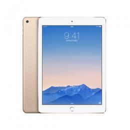 【新品未開封品(未使用)】iPad Air 2 Wi-Fi 32GB [ゴールド]★第6世代★