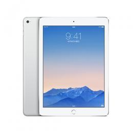 【新品未開封品(未使用)】iPad Air 2 Wi-Fi 32GB [シルバー]★第6世代★